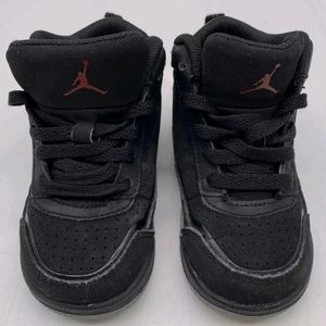 Baby Nike Jordan Jumpman C-Series - Size 5.5C